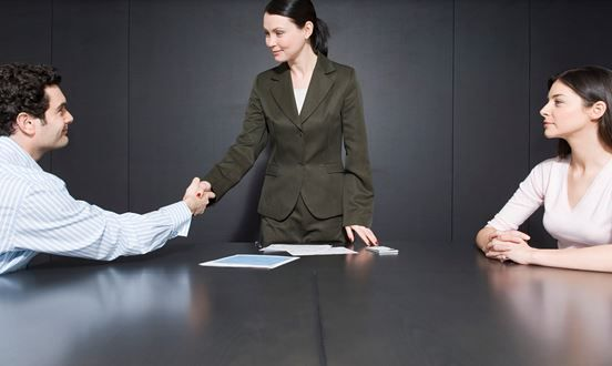 Surrey Mediation is the best and leading law firm out there which offer best in class services for you by the top and affordable divorce lawyers London. Reach us to avail our services http://www.surreymediationservice.co.uk/about-surrey-mediation.html