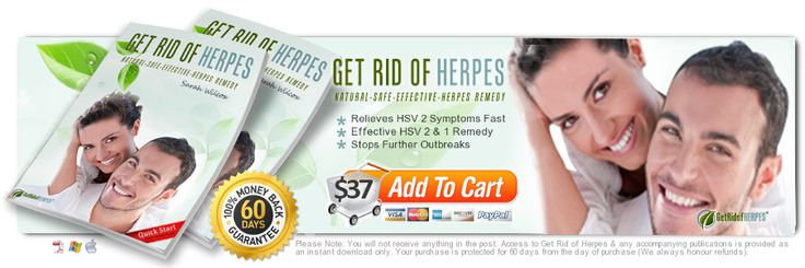 Home Remedies For Herpes, how to cure herpes forever, how to cure herpes naturally, Get Rid Of Herpes, how do you get herpes, how to cure herpes at home, symptoms of herpes, how to cure herpes on lips, how to treat herpes, how to cure mouth herpes -- http://homeremediesforherpes.net/