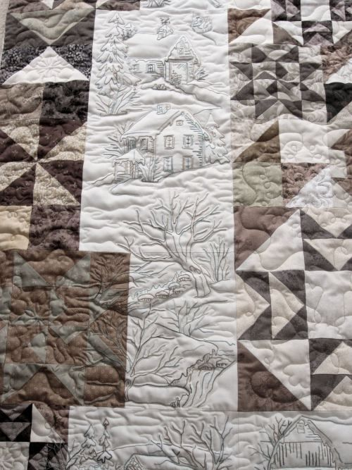 32 Best Crabapple Hill Quilt Patterns Examples Of Block