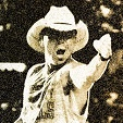 Kenny Chesney News - Kenny Chesney Adds 28 Dates To His 2013 'No Shoes Nation' Tour, Presented By Corona Light