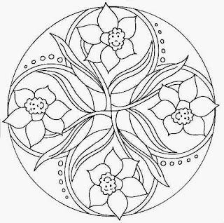 Mandalas Para Pintar: mandalas para pintar                                                                                                                                                                                 Más