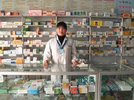 Selon Cao Gang, directeur de la Chambre de commerce chinoise d'import-export de produits médicaux et de santé (CCCIEPMS), la Chine a exporté sur les neufs premiers mois de l'année 2012 pour 1,47 milliard$ de produits médicaux vers l'Afrique.L'Afrique et le Moyen Orient représentent 1,7% de ce marché du marché mondial du médicament évalué en 2011 à environ 855 milliards$ de chiffre d'affaires. En termes de consommation de médicament générique, l'Afrique du Sud se place au 3ème rang mo