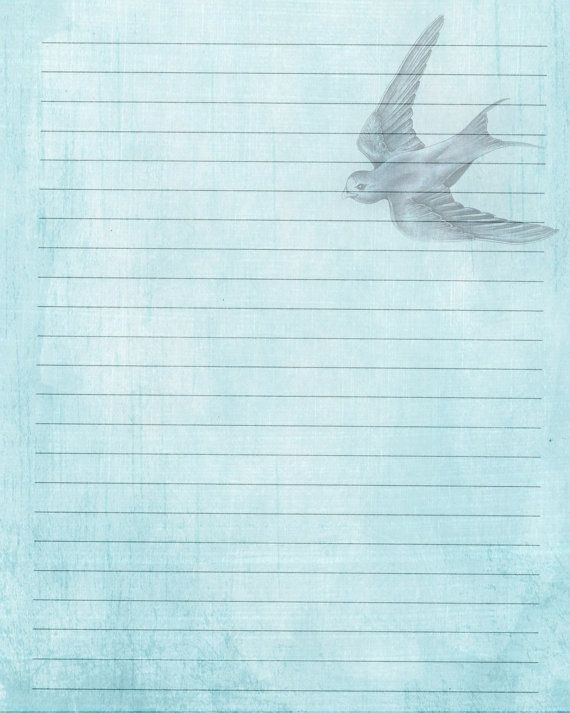 452 best Lined paper images on Pinterest Drawing, Gifts and Leaves - lined page