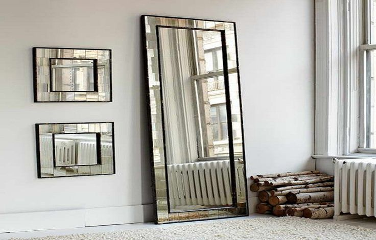17 Best Images About Floor Mirror Ikea On Pinterest