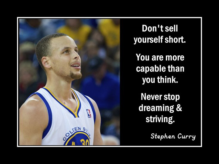 25 best ideas about stephen curry christian on pinterest