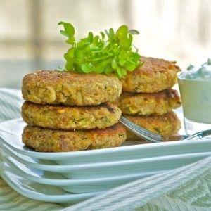 ... Potato Cakes, Yogurt Sauce, Veggie, Favorite Recipes, Yogurt Lemon