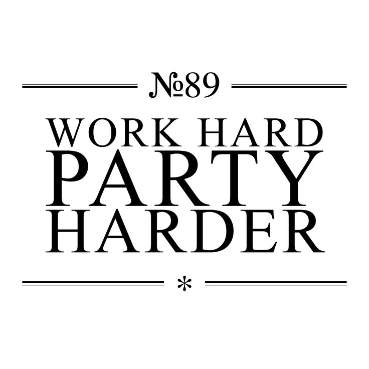 fancy words for party