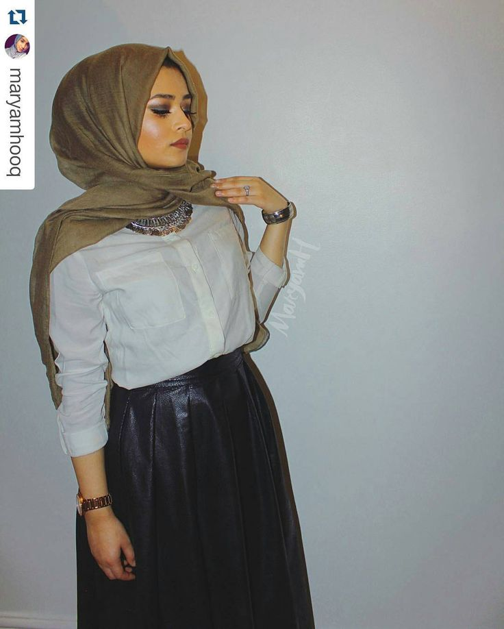 1000 Images About Fashion Hijab On Pinterest Eid Hijab Fashion And Simple Outfits
