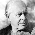 John Bowlby – La Teoria dell'Attaccamento – (26)