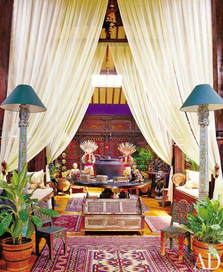 Best 20 Indonesian Decor Ideas On Pinterest Balinese