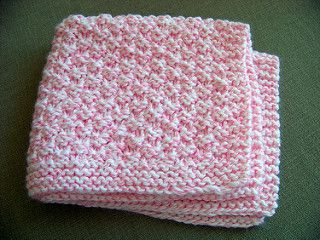 "Blanket measures: 16"" (40cm) x 14"" (36cm)."
