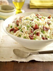 healthy carbonara R117118 ss 225x300 Healthy Cabonara healthy recipes dinner recipes