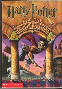 Looking for fun and challenging Reading resources for your students?    Why not start off the new school year reading Harry Potter (Book 1)    Gigglepotz.com has developed a PDF that includes:  Spelling Lists for all Chapters  Chapter Worksheets  Comprehension Activities  Writing Exercises