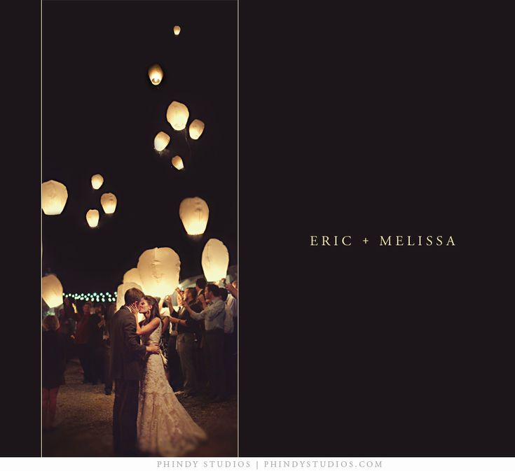 wedding lanterns thinking about doing this as a remembrance thing for those who are no