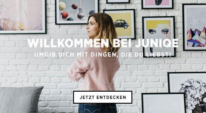 Poster, Fashion & Wohnaccessoires Online Shop   JUNIQE