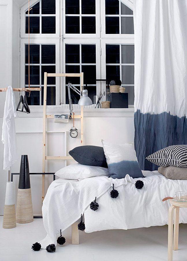 Colcha Indira de Ikea / Los productos más vendidos de IKEA #hogarhabitissimo