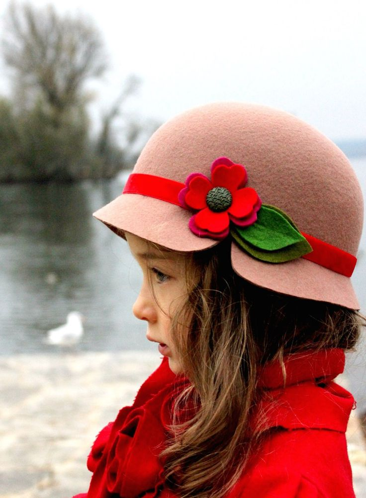 best 25 girls winter hats ideas on pinterest baby girl