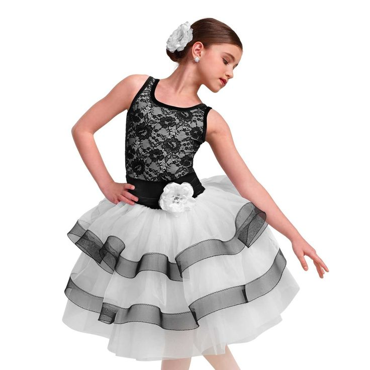 705 Best Mandys Costomes For Dance Show Images On Pinterest Costume Ideas Dance Outfits And