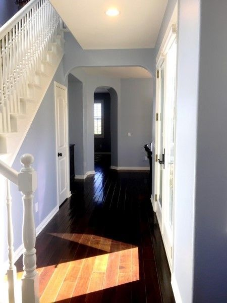 san diego painting contractor project gallery interior painting