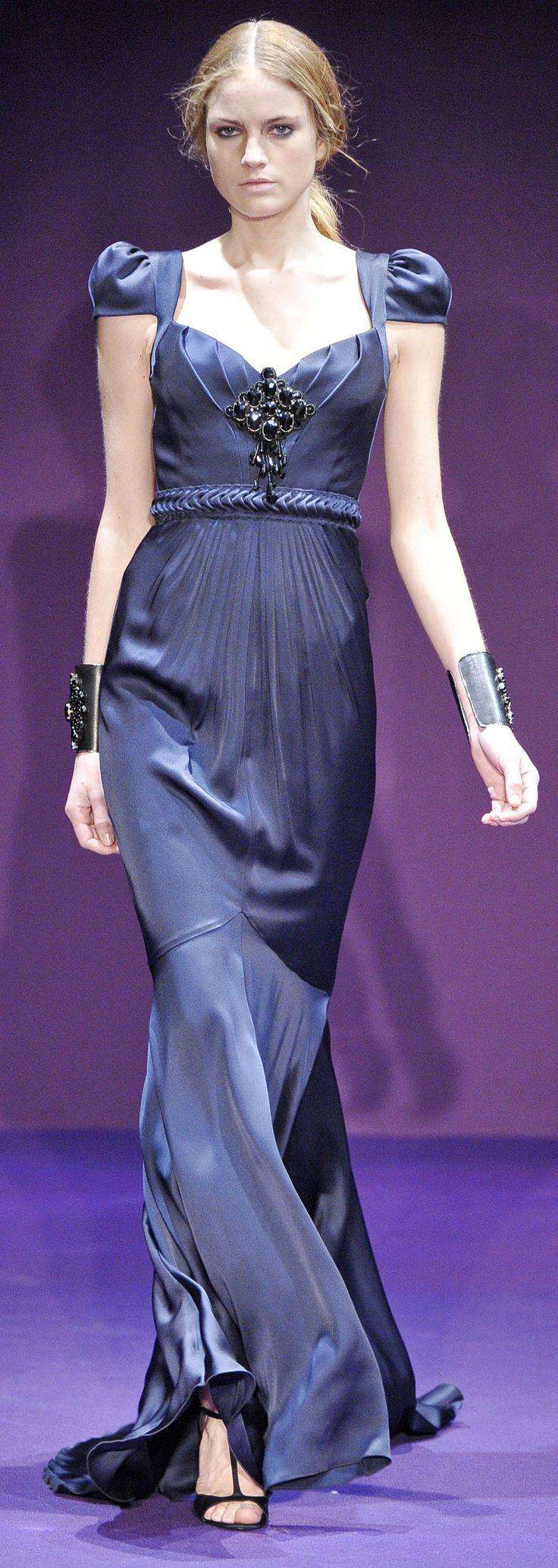 334 best Wonderwear! images on Pinterest | Abendkleid, Mieder und ...