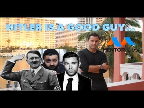 HITLER IS A GOOD GUY - My opinion on Penny Stocks, Timothy Sykes, FousAlerts, and Oceannsky - http://www.pennystockegghead.onl/uncategorized/hitler-is-a-good-guy-my-opinion-on-penny-stocks-timothy-sykes-fousalerts-and-oceannsky/