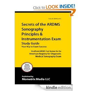 Diagnostic medical sonography essay