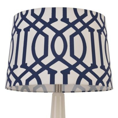 Lamp Shades At Target 85 Best Lighting Images On Pinterest  Light Table Lightbox And
