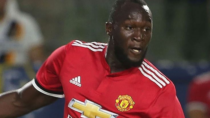 Romelu Lukaku has rejected suggestions he is a player in the mould of Didier Drogba and insisted he has a long way to go before he reaches his peak.  The Manchester United striker has scored twice during their US tour and is likely to feature in their International Champions Cup clash against Barcelona in Maryland in the early hours of Thursday morning.  The Belgium international has been keen to stress he is not a mere clone of Drogba a player United boss Jose Mourinho managed with great…