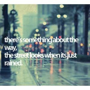 Rainy city!: Taylorswift, Street Looks, Rainy Day, Cities Street, I Love Rain, Glow, Taylors Swift Fearless, Taylors Swift Quotes, Dance