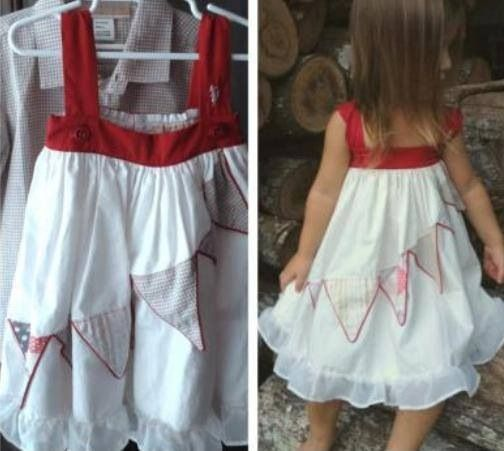 17 Best Images About Well Dressed Childrens Clothing On