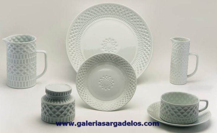 200 mejores im genes sobre sargadelos ceramica de - Ceramica de sargadelos ...