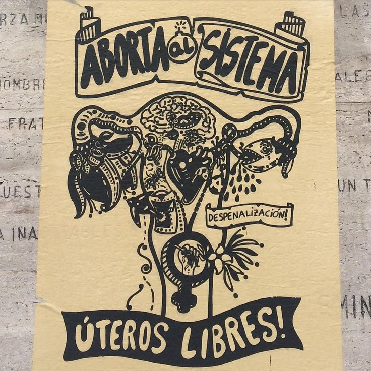 La lucha para abortos legales en Chile #misopatodas #infinitascausales #Santiago