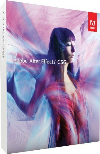 Adobe After Effects is a digital motion graphics, visual effects and compositing app developed by Adobe Systems used in the post-production process of filmmaking and television production. After Effects can also be used as a basic non-linear editor and a media transcoder.