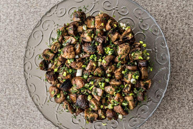 dried-marjoram-organic, Recipes