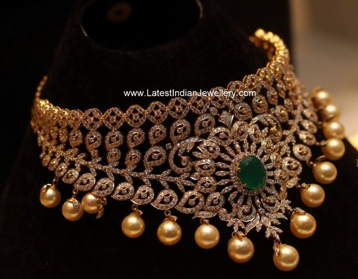 how to make kundan jewellery