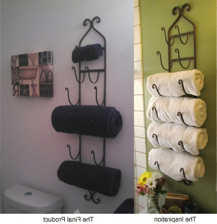 23 best images about bathroom remodel on pinterest ideas for Bathroom pictures to hang on wall