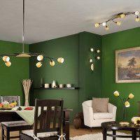 Oltre 1000 idee su colori pareti su pinterest benjamin - Colori pareti sala da pranzo ...