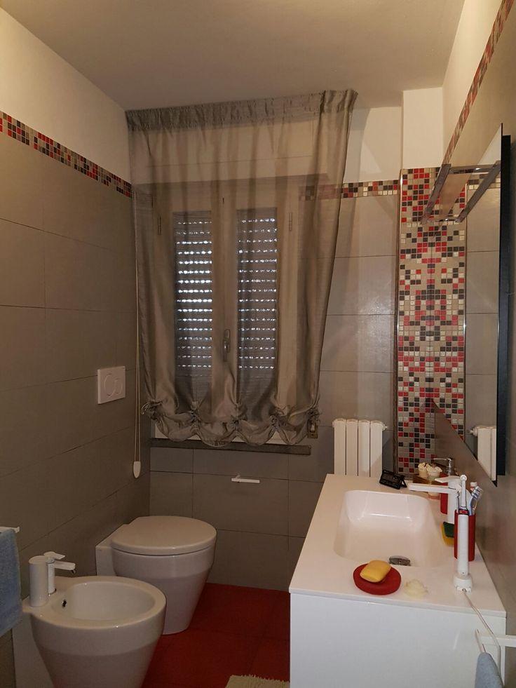 Oltre 1000 idee su tende per esterni su pinterest tende - Tende per il bagno immagini ...