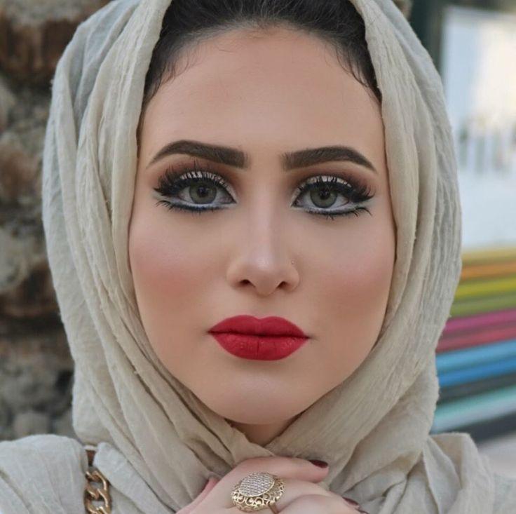 1624 best u2022drop dead gorgeousu2022 images on Pinterest Beauty makeup - kche creme modern