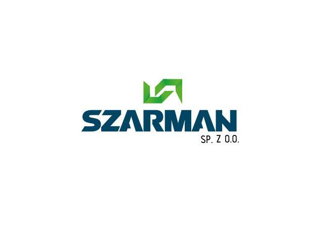 Szarman Logo