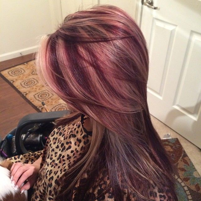 How To Get Honey Blonde Hair Color At Home With Nice N Easy Clairol