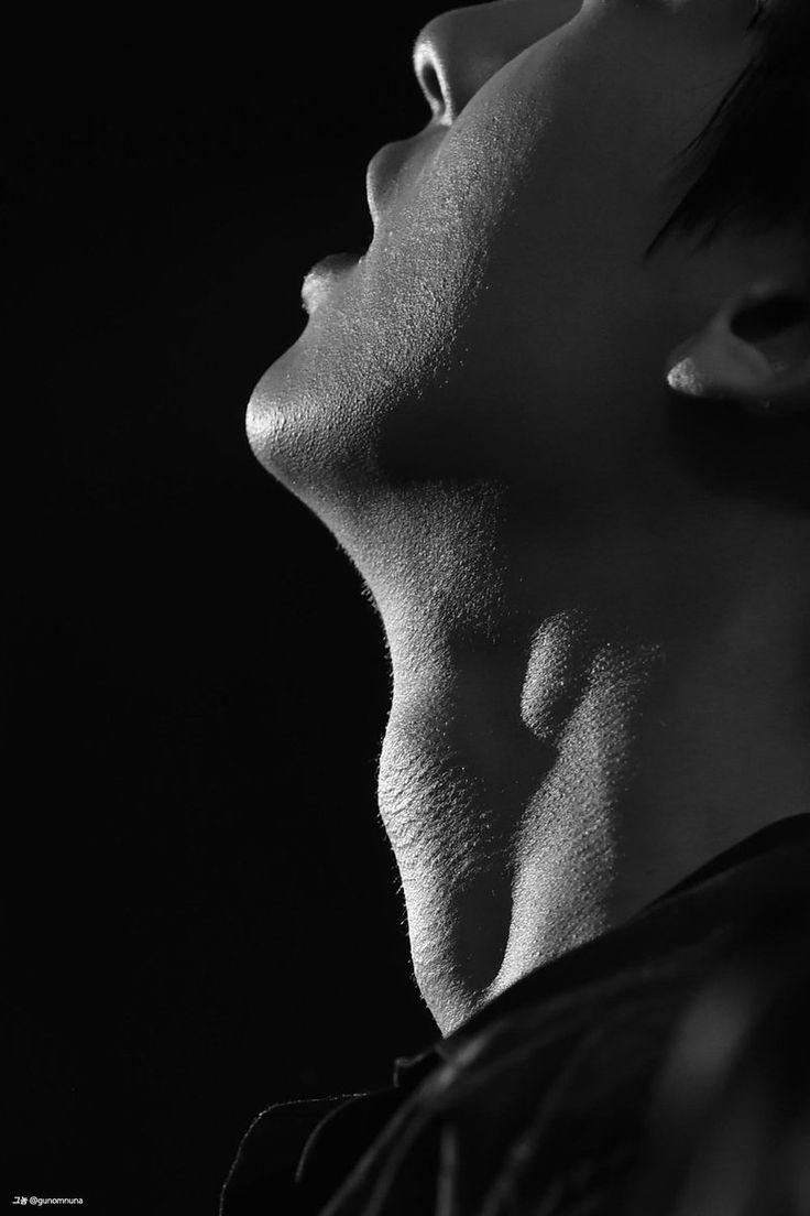 AMÉM! Chanyeol EXO ('ω `♡)