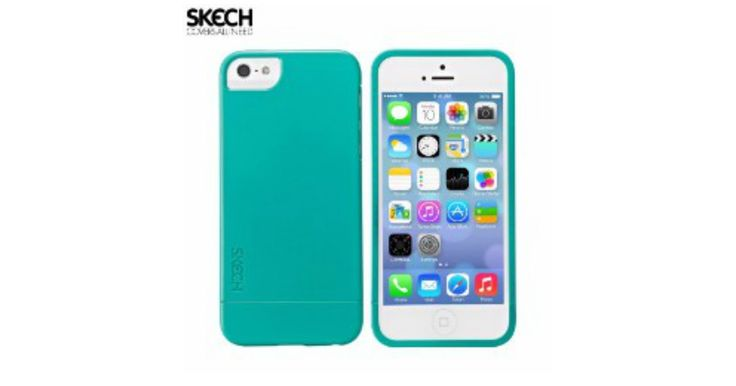 FREE Skech iPhone Case! - http://gimmiefreebies.com/free-skech-iphone-case/ #ApplyToTry #Free #Freebies #Gratis #IPhone #PhoneCases #ProductTesting #ad