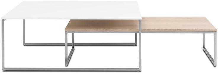 17 best ideas about table basse pour salon on pinterest maison en bois prix - Boconcept table basse ...