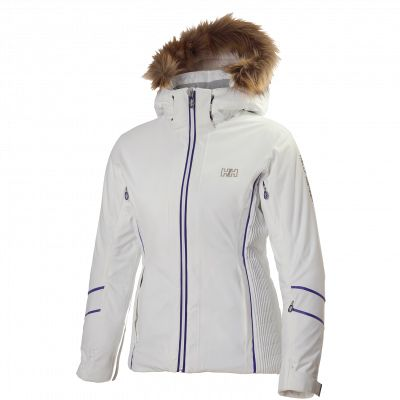 W PANORAMA JACKET - Helly Hansen Official Online Store Portugal