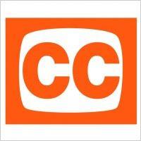 FCC Revises 2000C Complaint Form to Include IP Captioning