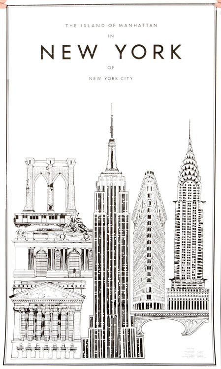 best 20 new york poster ideas on pinterest new york skyline new york art and street image. Black Bedroom Furniture Sets. Home Design Ideas