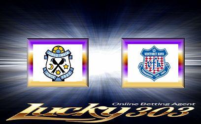 Prediksi Jubilo Iwata vs Ventforet Kofu 08 Juli 2017   Pasaran Pertandingan Bola Jubilo Iwata vs Ventforet Kofu J1 League, Liga Jepang   Agenbola Online   Sbobet Online - Pada lanjutan pertandingan J1 League, Liga Jepang ini akan mempertemukan 2 tim yaitu Jubilo Iwata melawan Ventforet Kofu . Laga antara Jubilo Iwata vs Ventforet Kofu  kali ini akan di WIB di Yamaha Stadium (Iwata), Jubilo Iwata pada tanggal 08 Juli 2017 pukul 17:00 WIB.