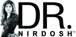 #Dr Nirdosh treating high profile clients in London