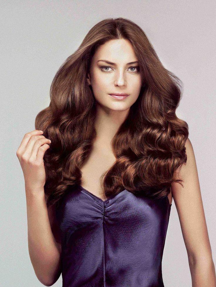 Champú para el pelo reseco - Para Más Información Ingresa en: http://cabellomaltratado.com/champu-para-el-pelo-reseco/